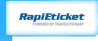 logo for rapie-ticket.com